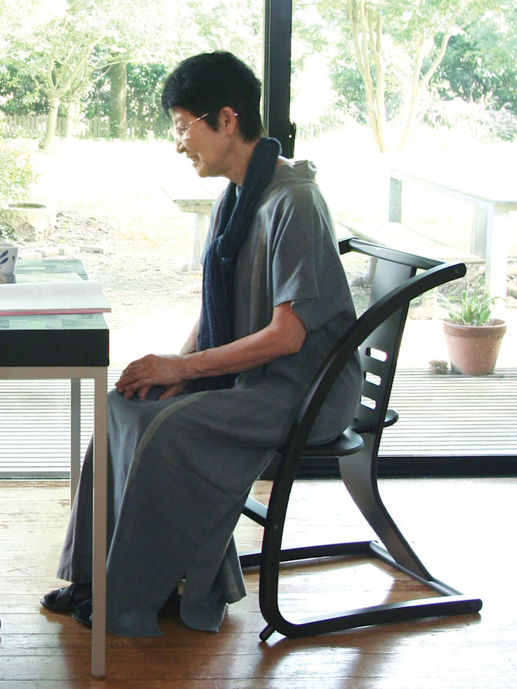 Bambini (STC-04): 佐々木デザインインターナショナル株式会社が手掛けた折衷的なです。,オリジナル