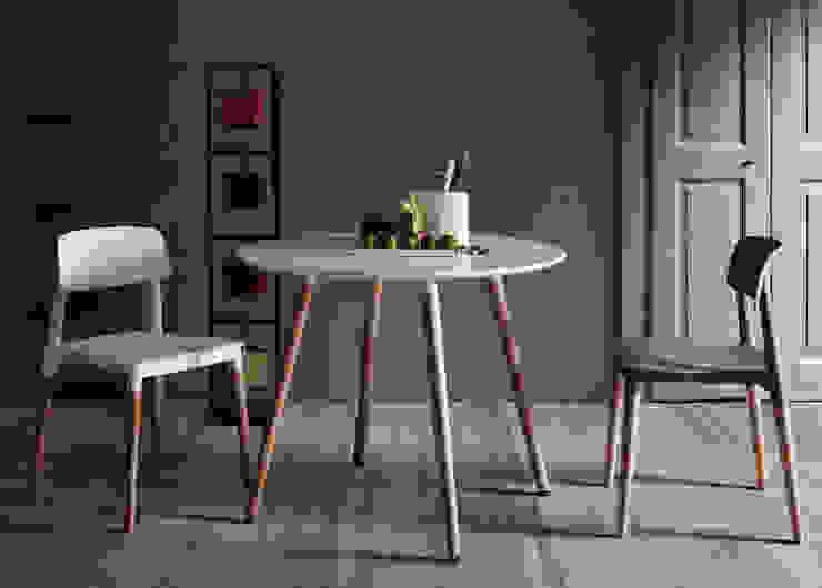 de Le Pukka Concept Store Escandinavo