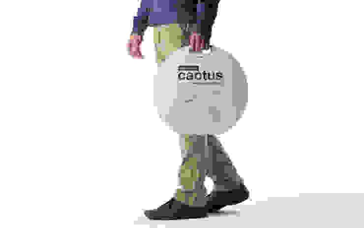 Lampshade Cactus от MAMAdesign Эклектичный