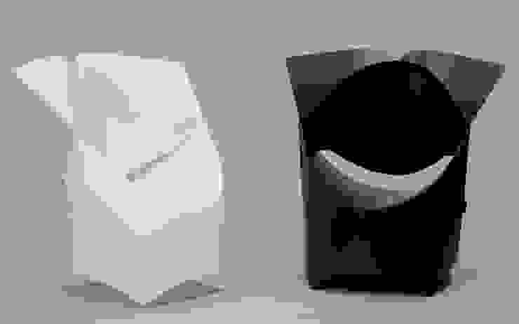 Armchair Panama от MAMAdesign Эклектичный