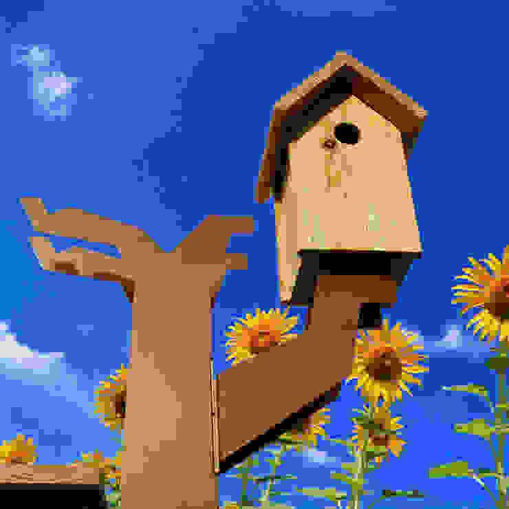 Maandag meubels Garden Accessories & decoration