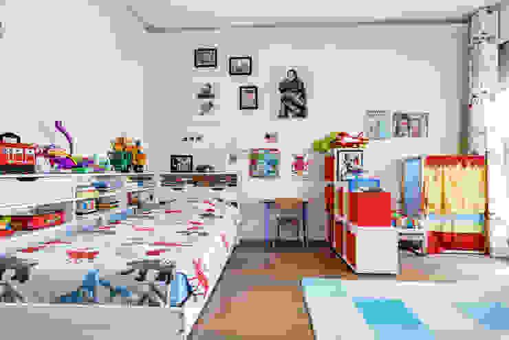 blackStones Дитяча кімната