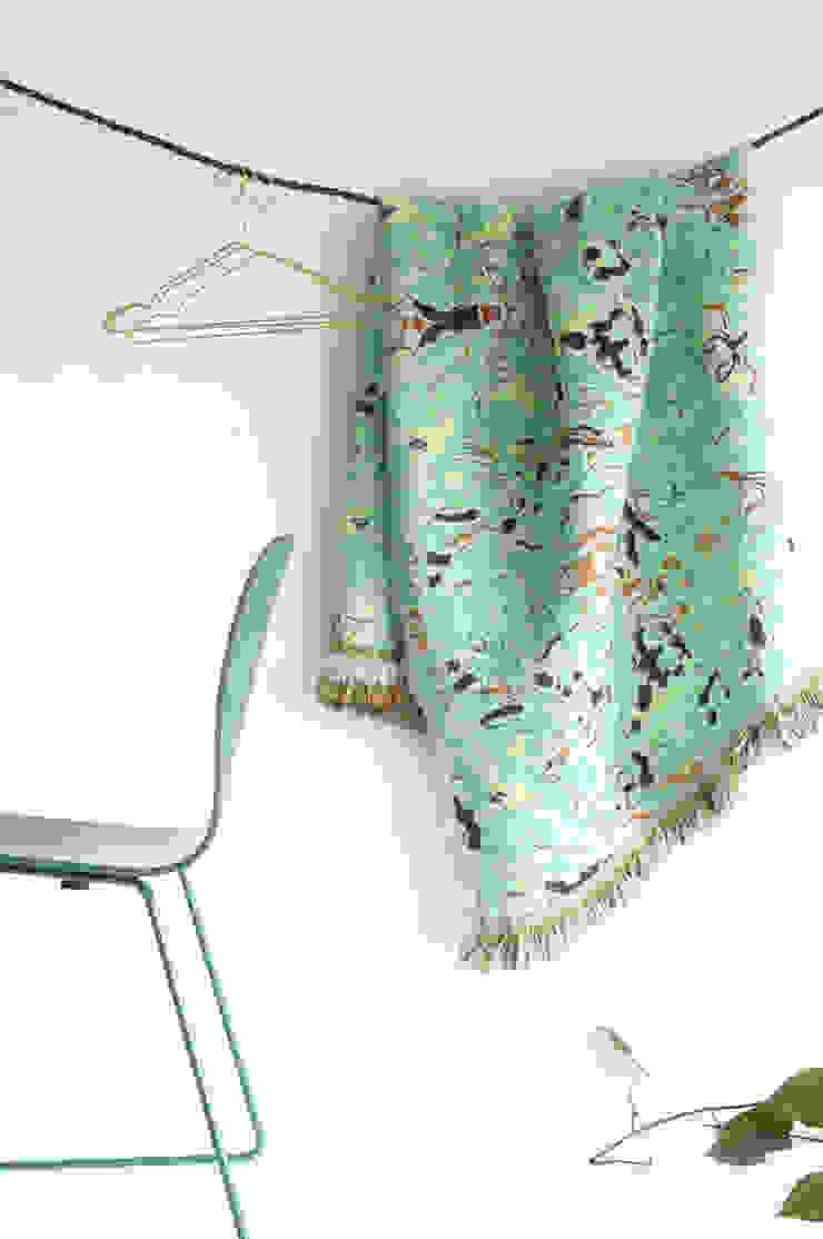eclectic  by Roos Soetekouw Design, Eclectic