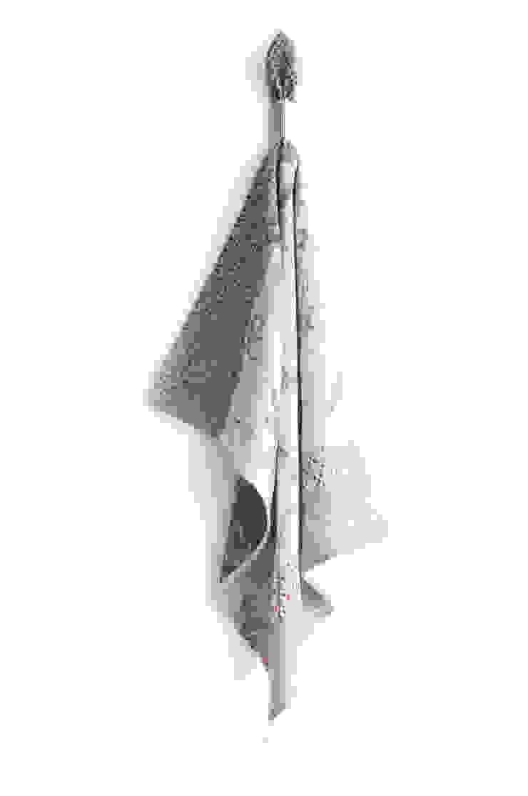 Fay! N°1 van Roos Soetekouw Design Eclectisch
