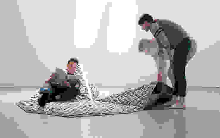 Nora Werner Design의 에클레틱 , 에클레틱 (Eclectic)