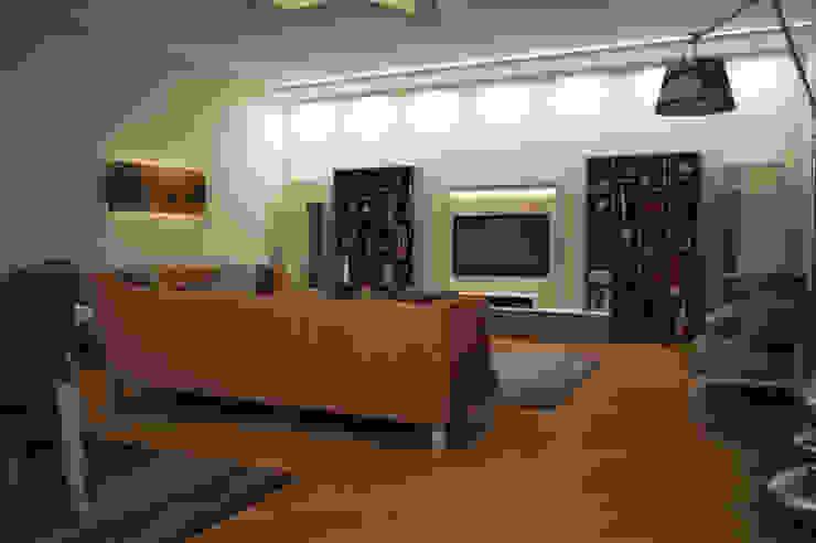 Driade Salon Takımı Modern Oturma Odası Sonmez Mobilya Avantgarde Boutique Modoko Modern