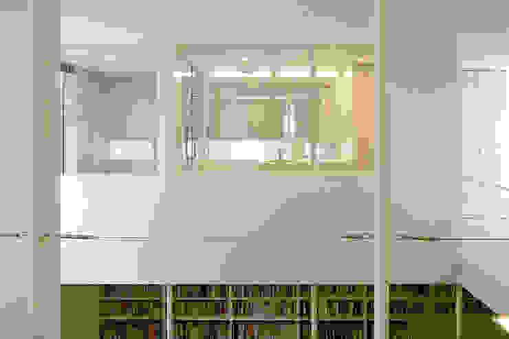 株式会社 アーキショップ 一級建築士事務所 Moderne Badezimmer