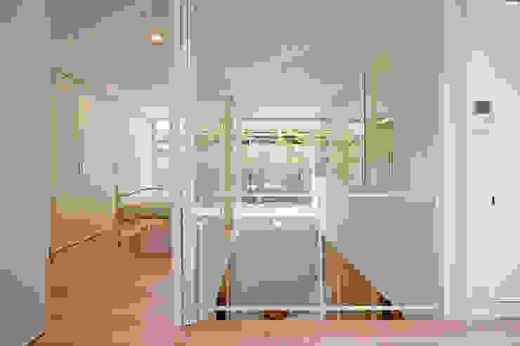 株式会社 アーキショップ 一級建築士事務所 Moderne Kinderzimmer