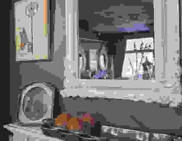 Салон мебели Сквирел Dialma Brown от anydesign Классический