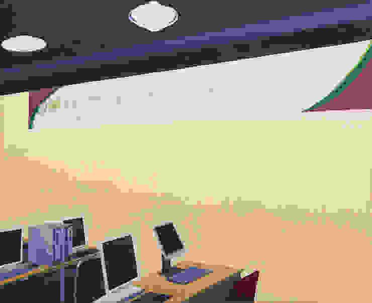 박수진Artist Minky Park ArtworkPictures & paintings