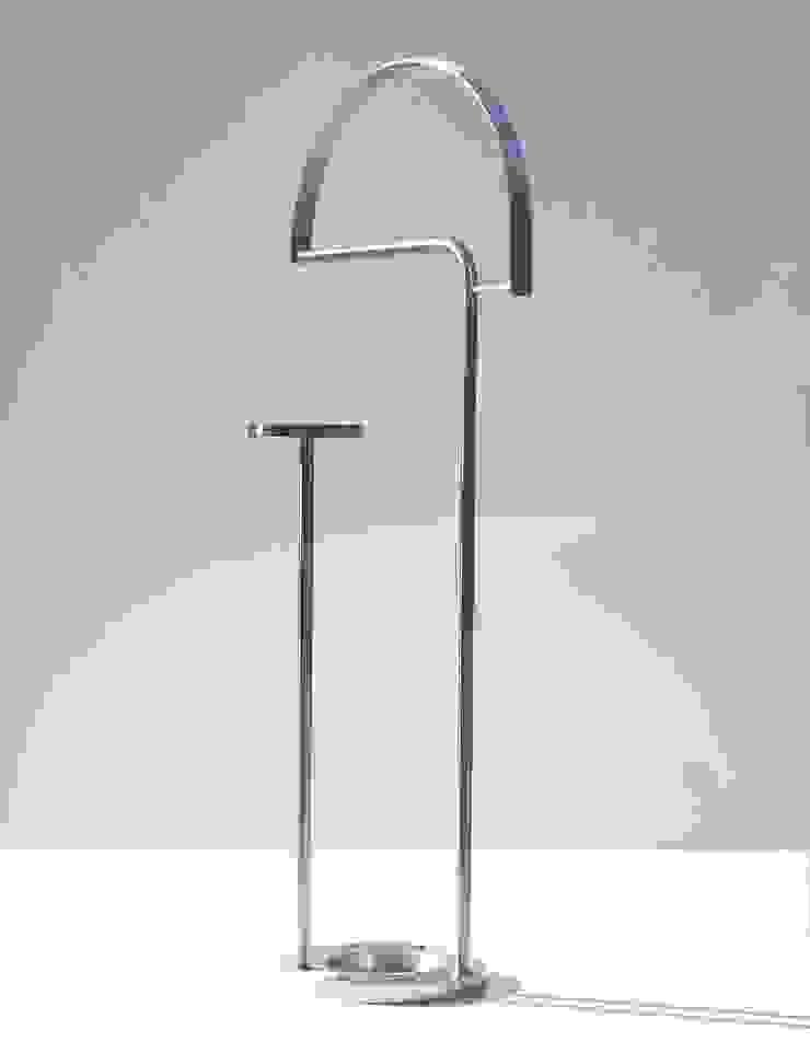 3,14, servomuto Insilvis Divergent Thinking Camera da lettoAccessori & Decorazioni