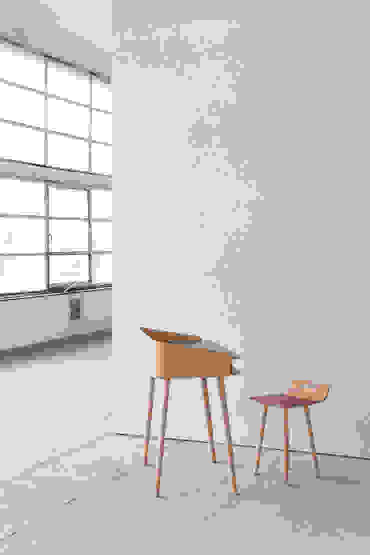 modern  by eva craenhals, Modern