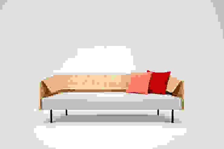 modern  door Hiroomi Tahara, Modern