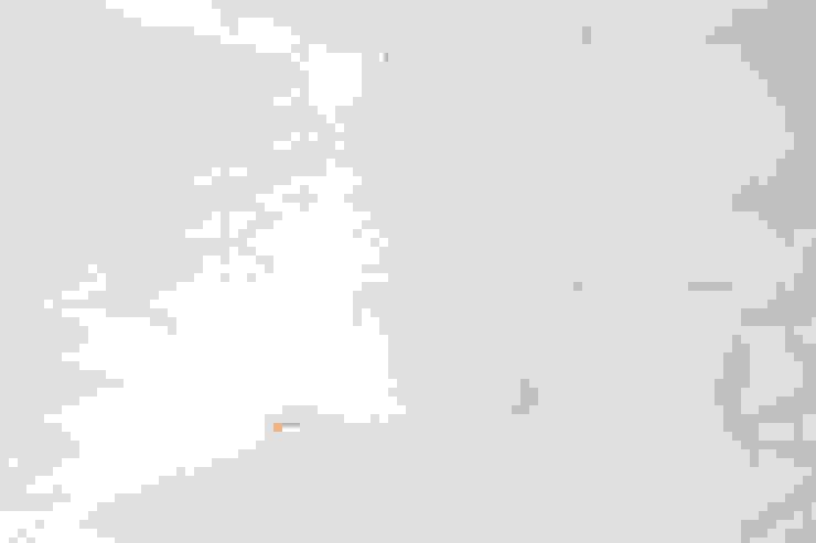 New Rembrandt Room Eclectische hotels van Roos Soetekouw Design Eclectisch