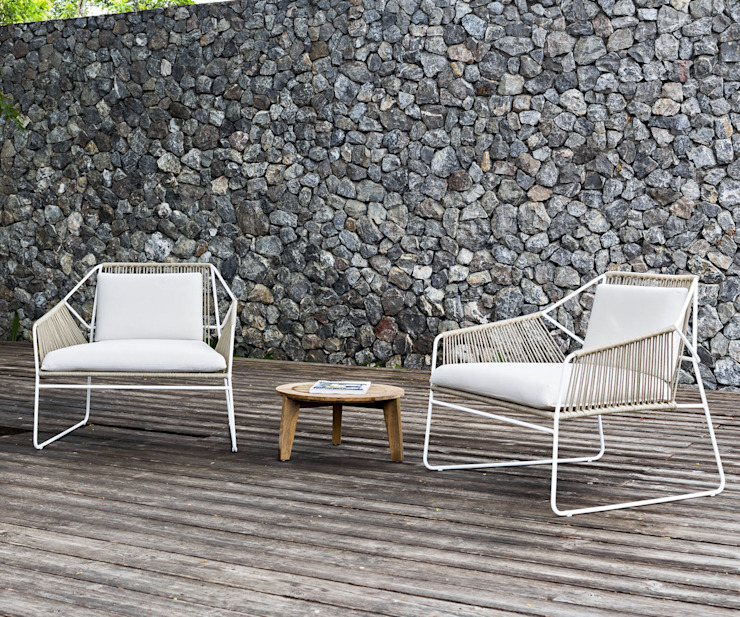 Livarea Garden Furniture