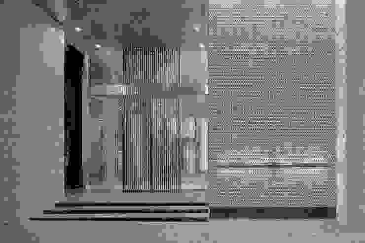 Porous model 1 walltype オリジナルな 壁&床 の 株式会社 虔山 オリジナル