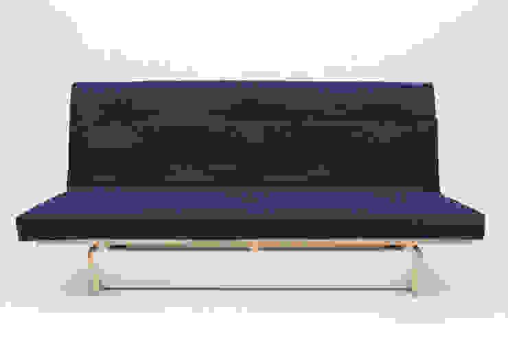 FUTONWERK Living roomSofas & armchairs