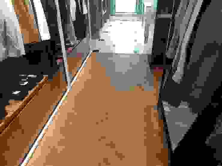 Tienda Want Apothecary Oficinas y tiendas de estilo clásico de PAUMATS S.L. Clásico