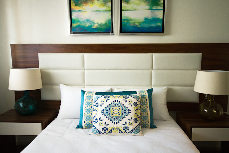CASA MÉXICO Hotels