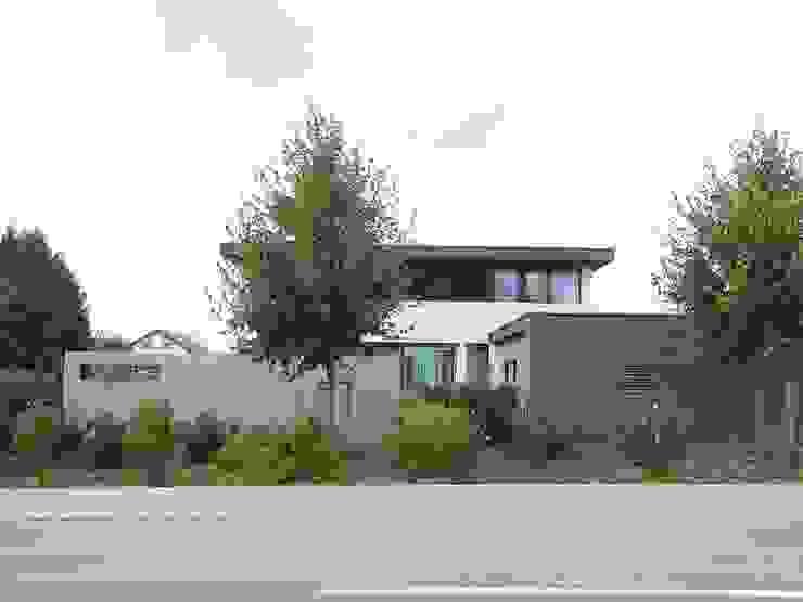 Houses by Firma, Minimalist