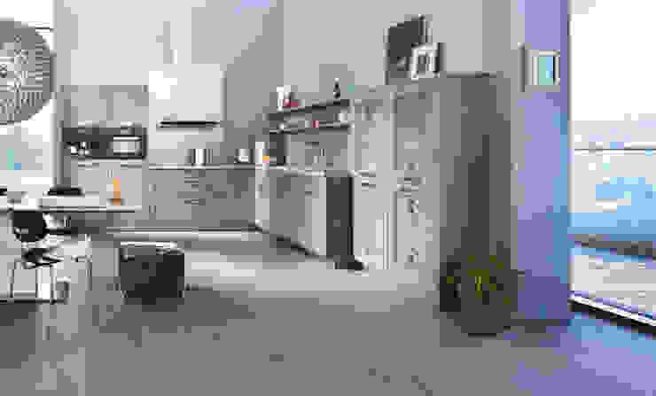 Küchenbau in Perfektion Tischlerei Tolinzki KücheSchränke und Regale
