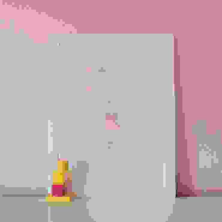 B is for Ballerina Hope & Rainbows Nursery/kid's roomAccessories & decoration