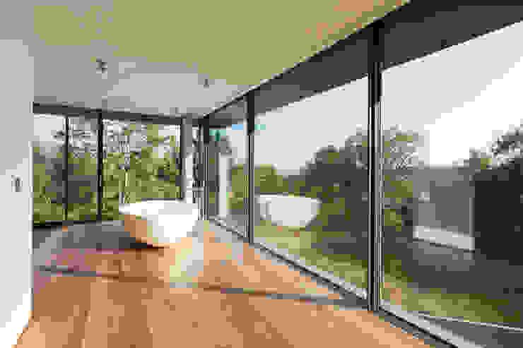 Спа в . Автор – Architekt Zoran Bodrozic