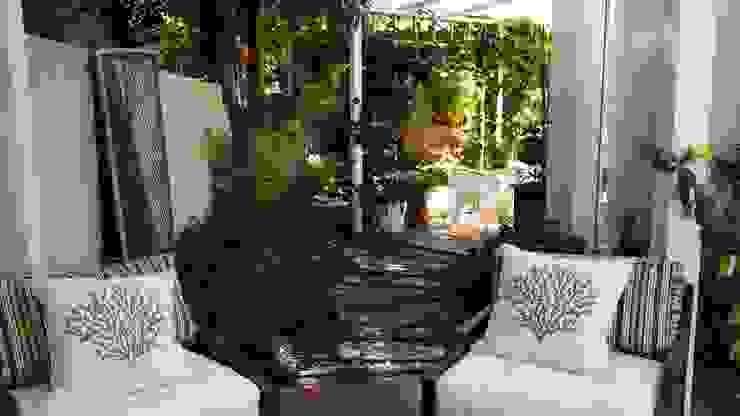 Garden by Kali Arquitetura