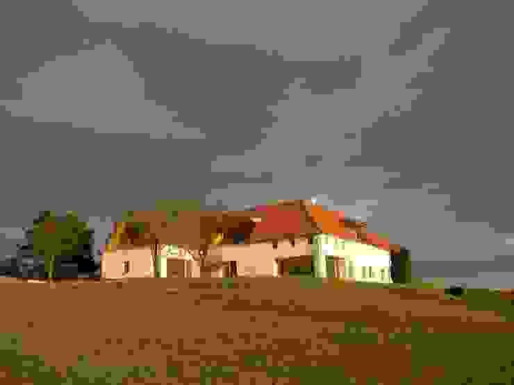 Bild 5 Landhäuser von baldassion architektur Landhaus