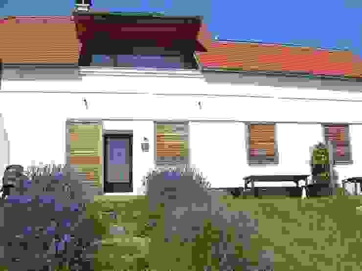 Bild 8 Landhäuser von baldassion architektur Landhaus