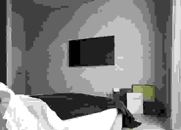 Projecto2 ห้องนอน