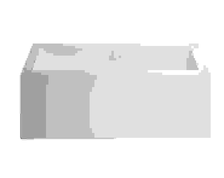 minimalist  by Pfeiffer GmbH & Co. KG, Minimalist