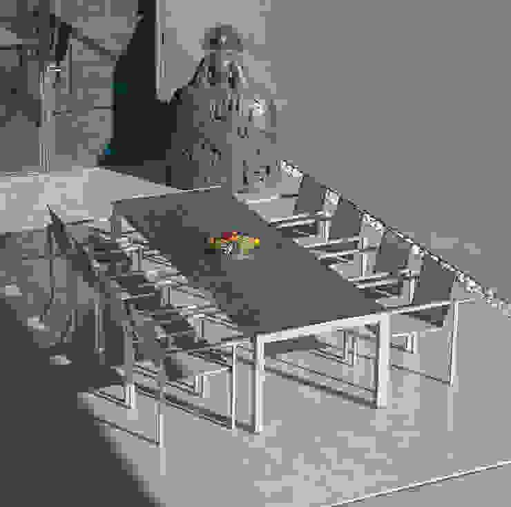 Royal Botania Balcones y terrazasMobiliario