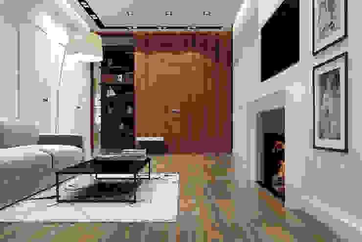 Projecto2 客廳
