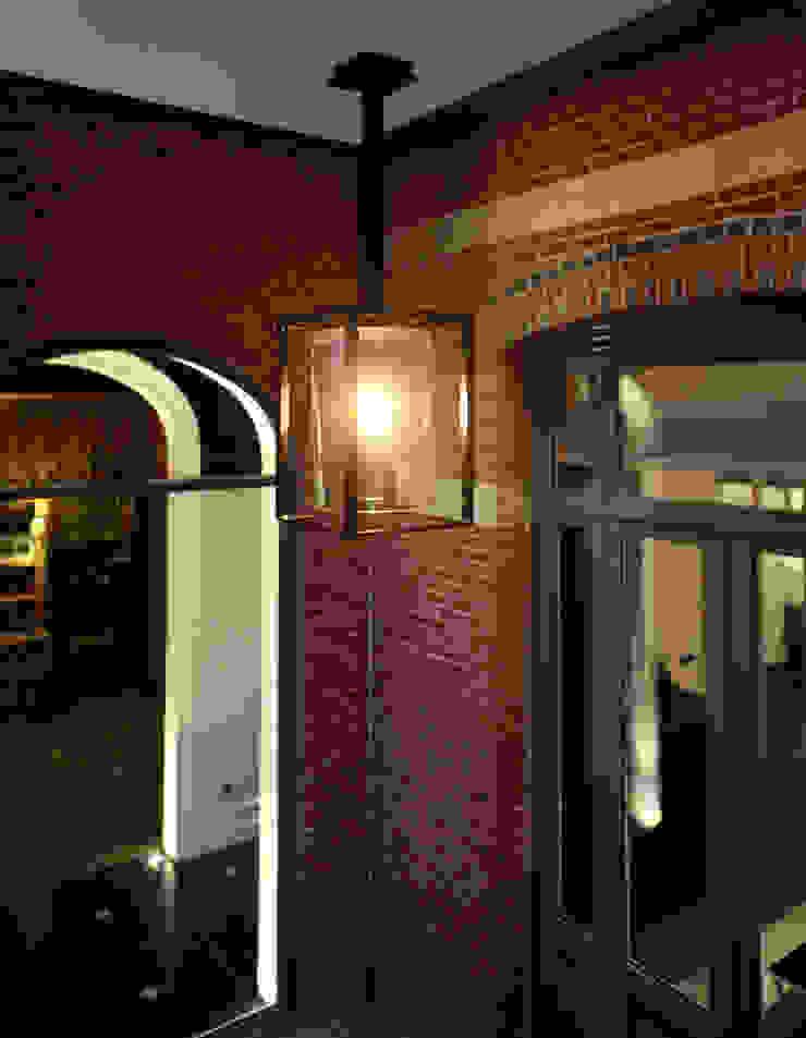 Royal Botania Balcones y terrazasIluminación