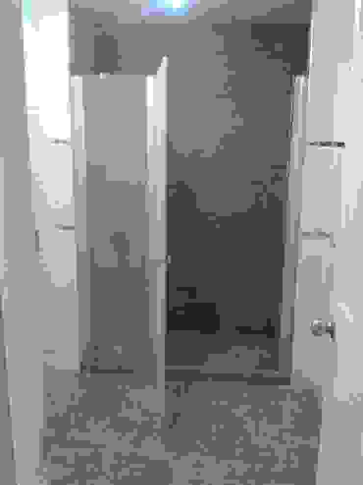duşakabin Modern Banyo BAPEN PVC.ltd.şti. Modern
