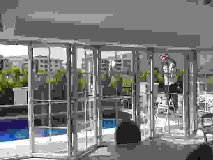 KATLANIR KAPI Klasik Oteller BAPEN PVC.ltd.şti. Klasik