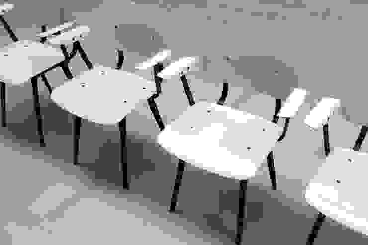 industrial  by Diagonal Furniture, Industrial