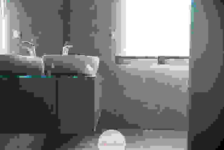 Zirador - Meble tworzone z pasją BathroomStorage