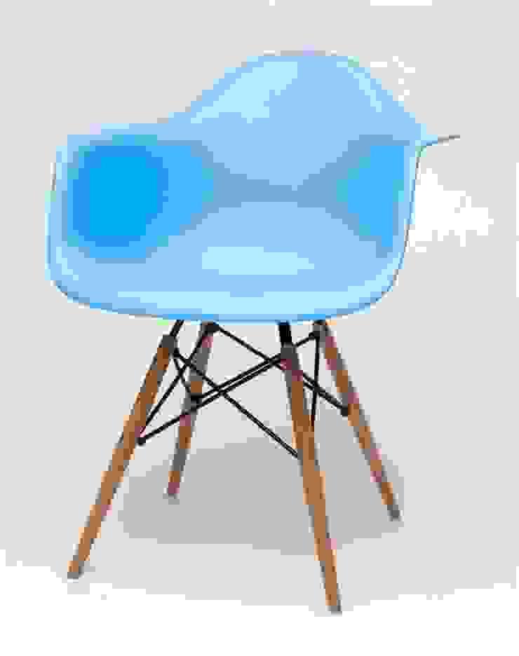 Krzesło ENDO od ArchonHome.pl Nowoczesny