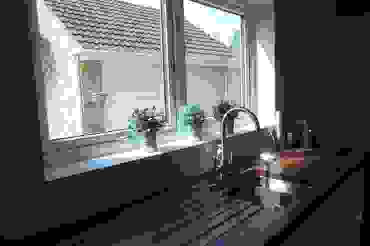 Franke sink & taps Harvey's Select KitchenSinks & taps