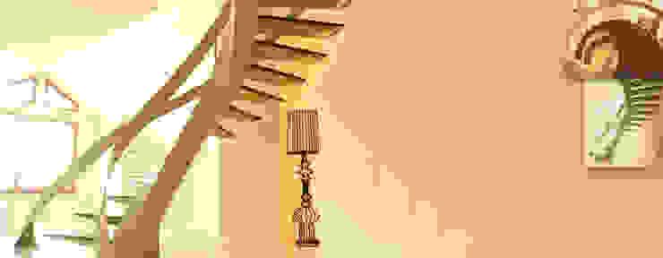 minimalist  by Visal Merdiven, Minimalist