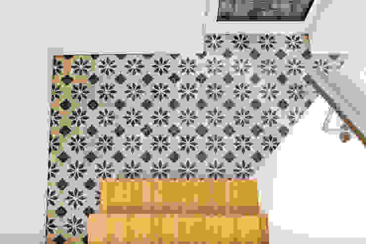 Fliesen, Mosaik Baugeschäft Heckelsmüller Moderne Küchen