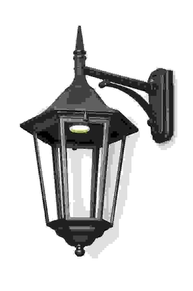 Lampy od Hortum.co Klasyczny