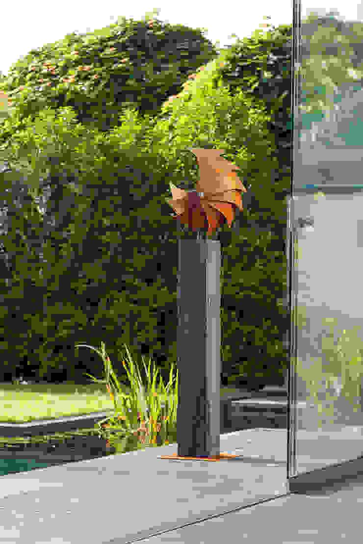Atelier51 JardinAccessoires & décorations