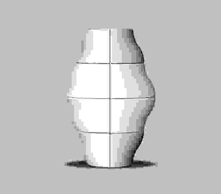 minimalist  by Aldo van den Nieuwelaar, Minimalist