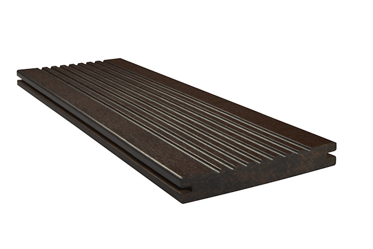 FLOORBAMBOO 100% OUTDOOR di FLOORBAMBOO Moderno