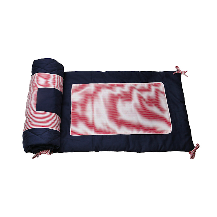 Tour de lit bébé Cococricoton Cocoricoton Chambre d'enfantsLits & Berceaux