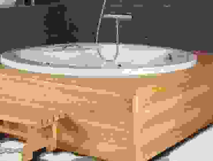 ARAS İskandinav Banyo VERA DUŞ İskandinav