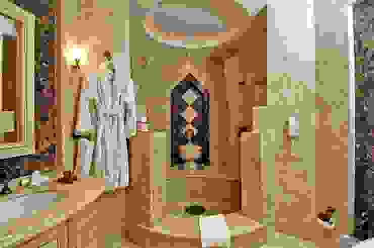 HÜRREM Klasik Banyo VERA DUŞ Klasik